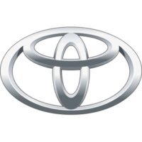 normal_toyota_znak-200x200.png